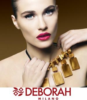 Deborah женская косметика