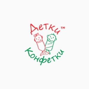 Детки-Конфетки – магазин детской обуви и одежды из Турции. Где купить, адреса магазинов в Украине