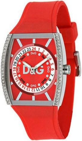 Dolce Gabbana ДиГ часы дольче и габанна