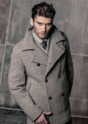 37abb62e23a6 Donatto. Donatto (Донатто) — российская торговая марка мужской одежды, аксессуаров  в классическом стиле, а также business ...