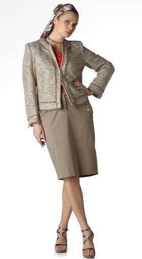 Elena Miro, женская одежда больших размеров