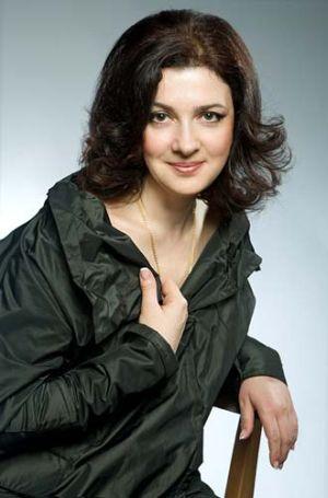 Elena-Shipilova