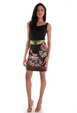 Женская одежда из сша
