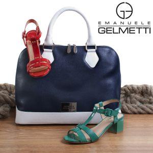 Emanuele-Gelmetti