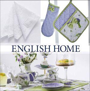 English-Home