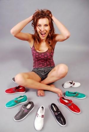 Epiffani, женская обувь