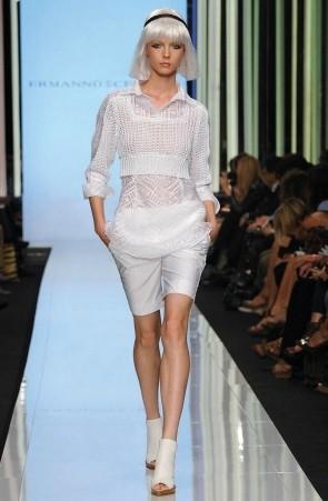 c36030610 Ermanno Scervino (Эрманно Шервино) - мужская и женская одежда из ...