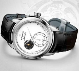 Eterna (Этерна) – женские и мужские часы из Швейцарии. Где купить, адреса магазинов в Украине