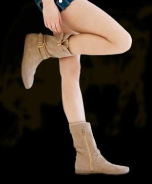 Etor Footwear (Этор) - обувь из Испании. Где купить в Украине