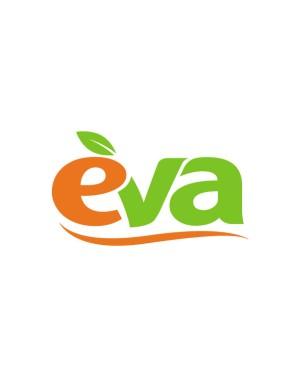 Ева – магазины косметики