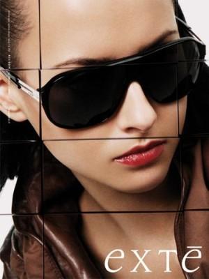 Exte (Эксте) – женские и мужские очки, одежда, обувь, парфюмерия из Италии. Где купить в Украине