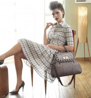 Fiorelli, женские сумки,