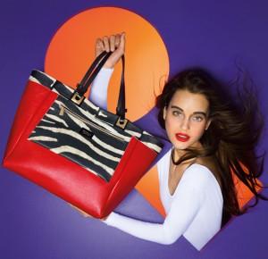 Furla (Фурла) – женские сумки, солнцезащитные очки и кошельки из Италии. Где купить, адреса магазинов в Украине