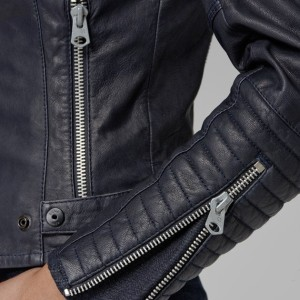 G-Star RAW ключевые модели коллекции Весна-Лето 2014