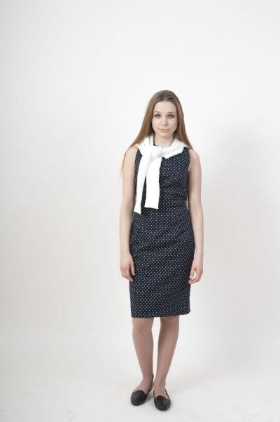 Луки из мужской и женской коллекции GANT, сезона весна-лето 2014