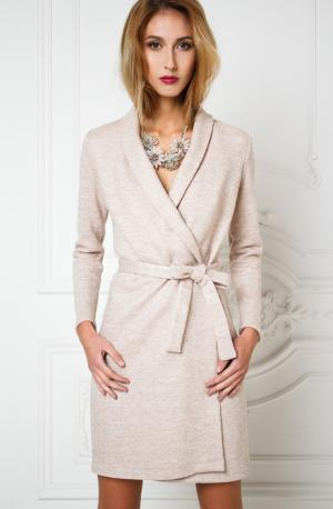 Galore (Гелор) - история бренда женской одежды. Где купить в Украине