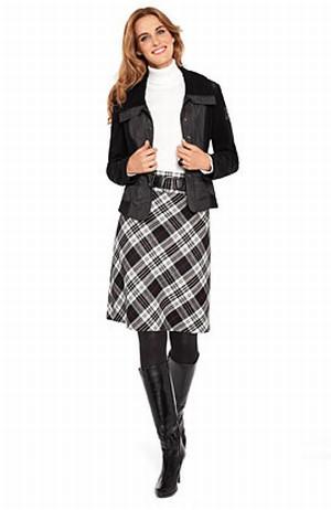 одежда весна лето 2012 заказать