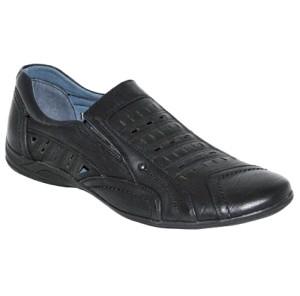 Good Shoes, мужская обувь