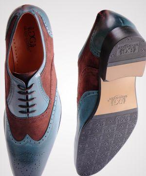 a921d11ff40e Grand Gudini (Гранд Гудини) — изысканная мужская и женская обувь из ...