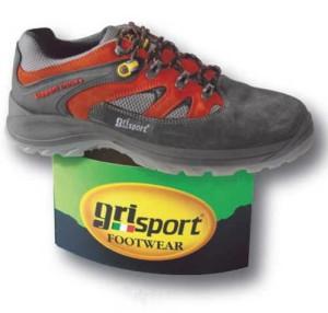 Grisport обувь ботинки