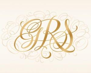 Grs company (Джи эр эс компания) – косметика по уходу за кожей лица из России. Где купить, адреса магазинов в Украине