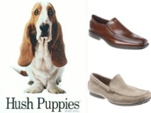 Hush Puppies, мужская обувь, женская обувь,