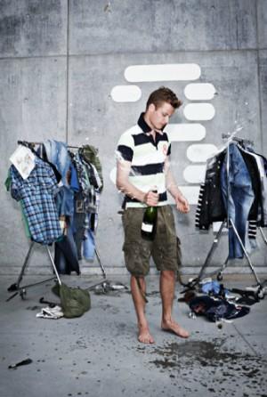 интернет магазин элитной мужской одежды калигула