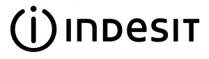 Indesit логотип