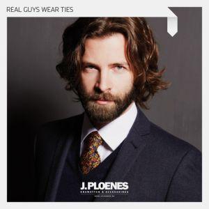 J-Ploenes
