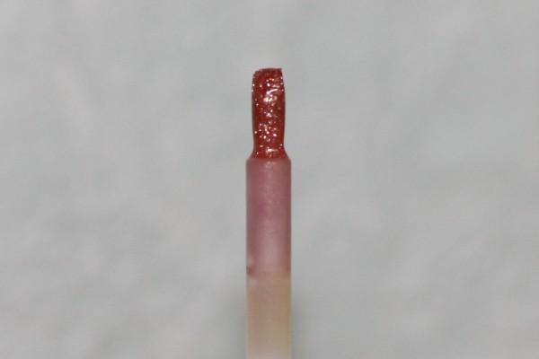 Блеск для губ Danya Cosmetics Отзывы