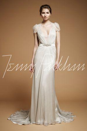 Jenny-Packham