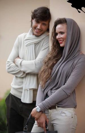 Jimmy Key (Джими Кей) - женская и мужская одежда из Турции. Где
