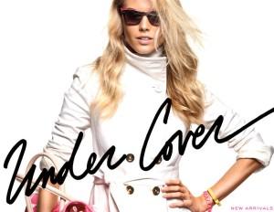 Juicy Couture (Джуси Кутюр) - женская одежда, обувь и аксессуары из США. Где купить в Украине