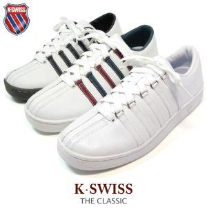 659248636458 K-Swiss. K-Swiss (К-Свисс) — мужская, женская, детская спортивная обувь ...