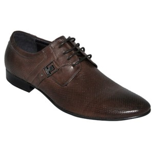 Kaiser обувь мужская