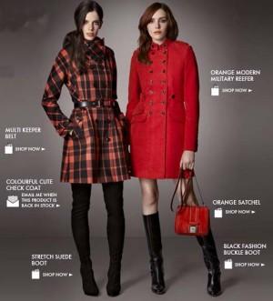 Karen Millen, Англия, Женская одежда