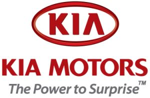 Kia Logo киа логотип
