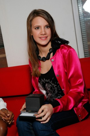 Kira Plastinina, Женская одежда дизайнер