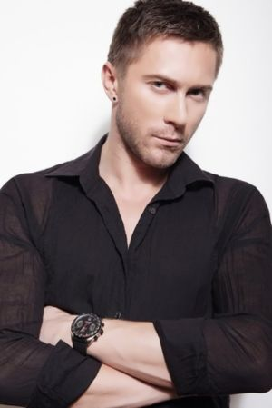 Konstantin-Gayday