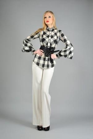 Интернет магазин женской одежды boechka