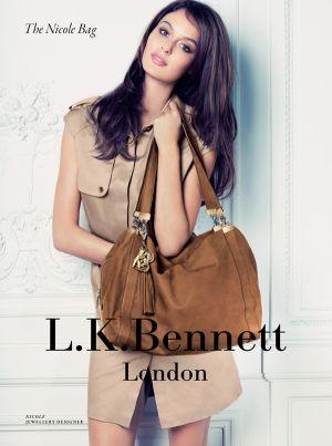 LK-Bennett