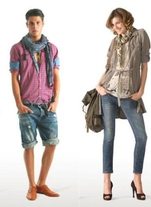 LTB jeans джинсы