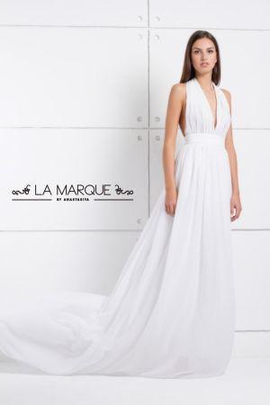 La-Marque-by-Anastasiya