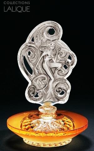Lalique духи