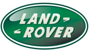 Land Rover logo ленд ровер логотип