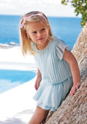 Lapin house (Лапин хаус) – детская одежда, обувь и аксессуары из Греции