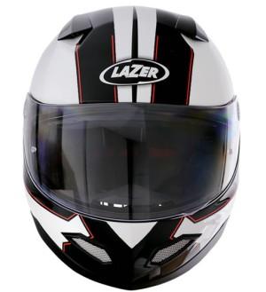 Lazer Helmets (Лазер) - велосипедные и защитные шлемы. Где купить в Украине