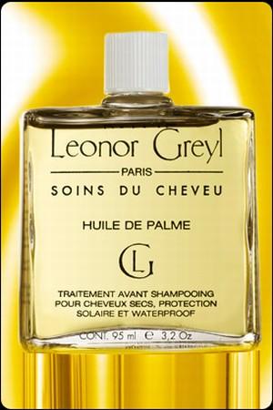 Leonor Greyl (Леонор Грейл) – шампуни для волос из Франции. Отзывы. Где купить в Украине