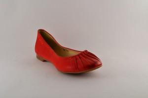 Женская коллекция обуви Luciano Carvari, сезона весна-лето 2012