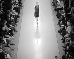London Fashion Week и Paris Fashion Week – шанс для молодых украинских дизайнеров